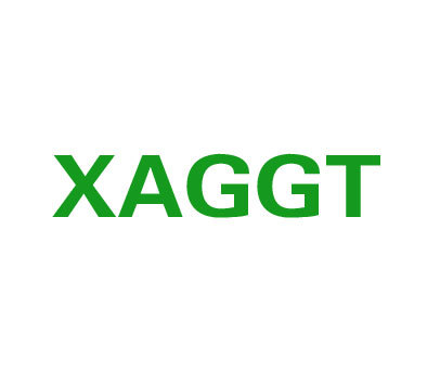 XAGGT