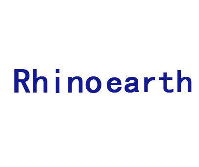 RHINOEARTH