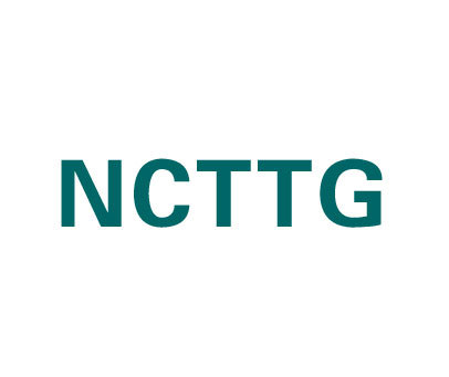 NCTTG