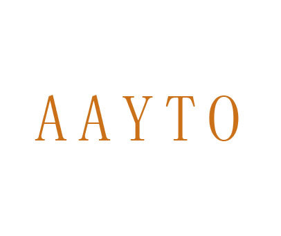 AAYTO