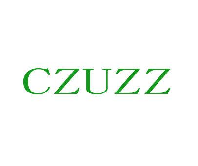 CZUZZ