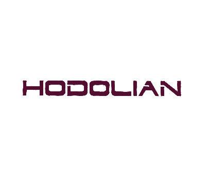 HODOLIAN