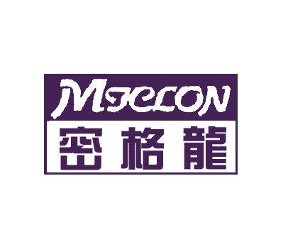 密格龙-MJELON