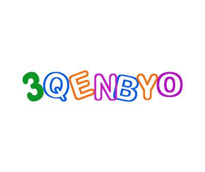 QENBYO-3