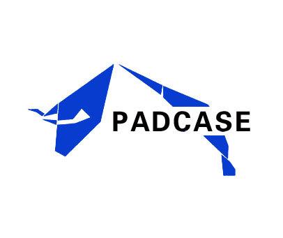 PADCASE