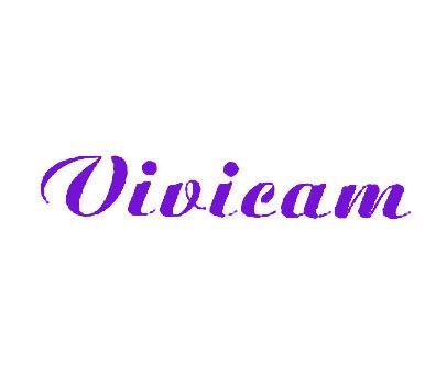 VIVIEAM