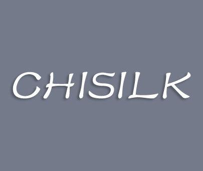 CHISILK
