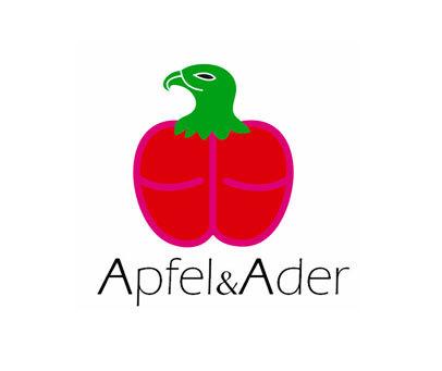 APFELADER