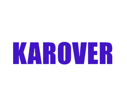 KAROVER