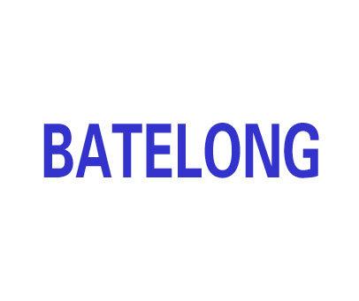 BATELONG