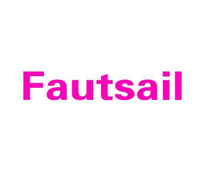 FAUTSAIL