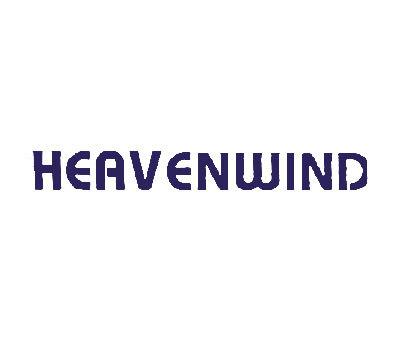 HERVENWIND