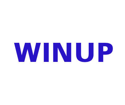 WINUP
