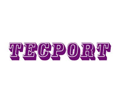 TECPORT