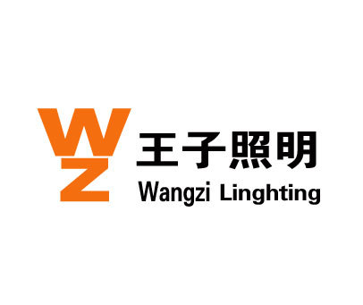 王子照明-WANGZILIGHTINGWZ