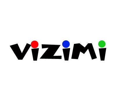 VIZIMI