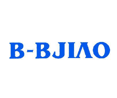 BBJIAO