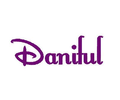 DANIFUL