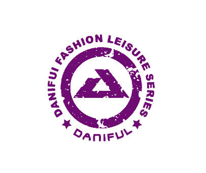 DANIFUIFASHIONLEISURESERIESDANIFUL