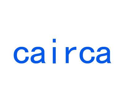 CAIRCA