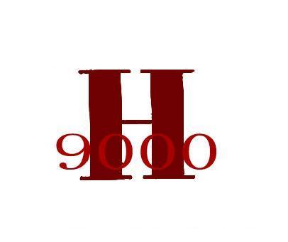 H-9000