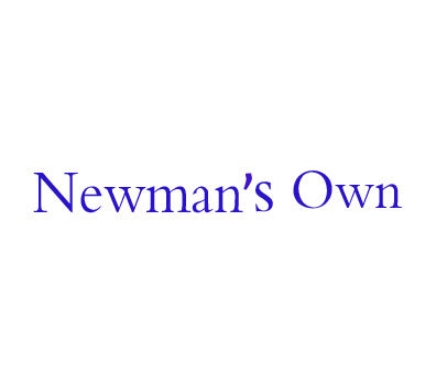 NEWMANSOWN