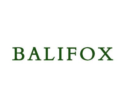 BALIFOX