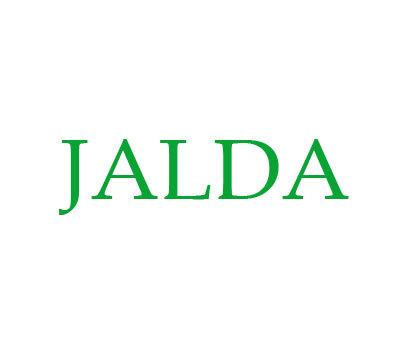 JALDA