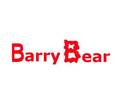 BARRYBEAR