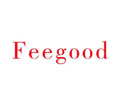 FEEGOOD