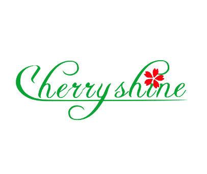 CHERRYSHINE