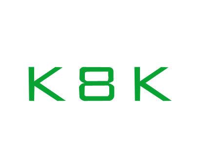 K-K-8
