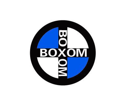 BOXOM