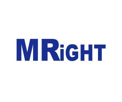 MRIGHT