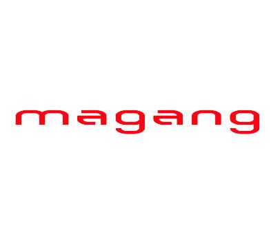 MAGANG