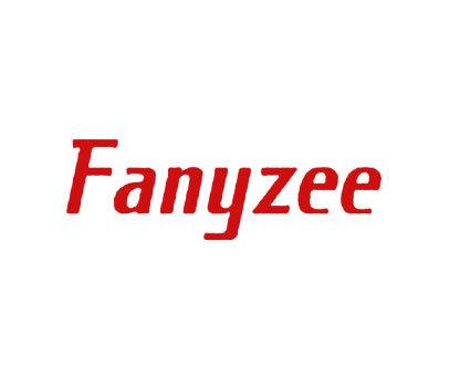 FANYZEE