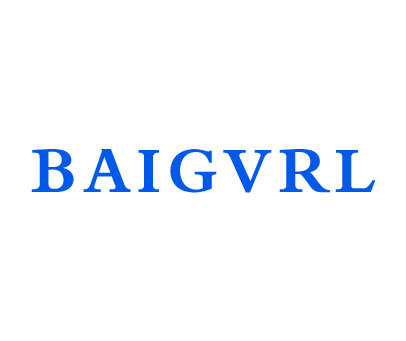 BAIGVP.L
