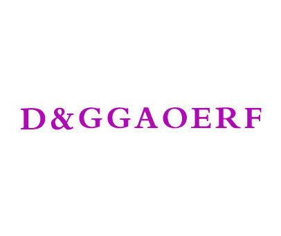 DGGAOERF