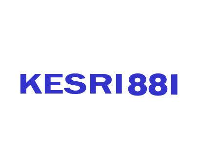 I-KESRI-88