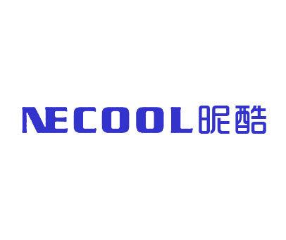 昵酷-NECOOL