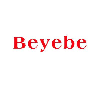BEYEBE