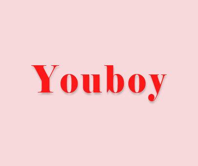YOUBOY