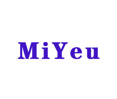 MIYEU