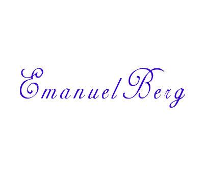 EMANUELBERG