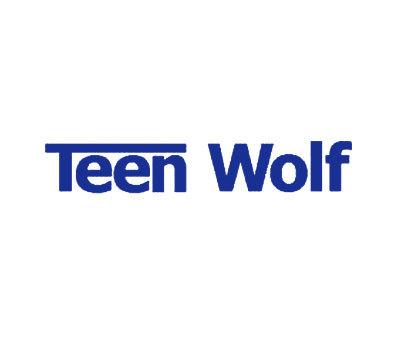 TEENWOLF