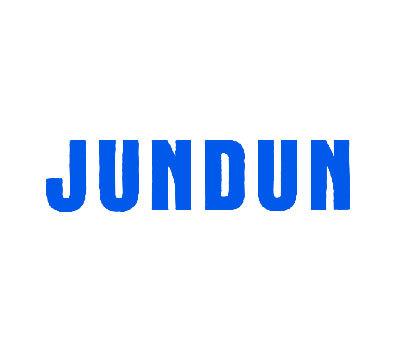 JUNDUN