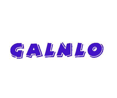 GALNLO