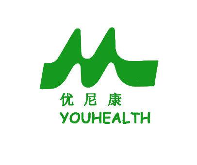 优尼康-YOUHEALTHM