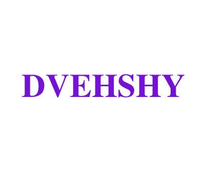 DVEHSHY