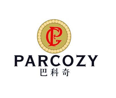 巴科奇-PARCOZYPC